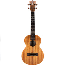 Load image into Gallery viewer, Kamaka HF3 2020 Koa Tenor Ukulele (#200736)