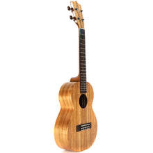 Load image into Gallery viewer, Kamaka HF3 2020 Koa Tenor Ukulele (#200743)