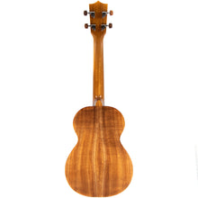 Load image into Gallery viewer, Kamaka HF3 2020 Koa Tenor Ukulele (#200744)