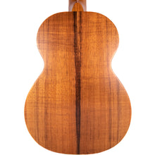 Load image into Gallery viewer, Kamaka HF3 2020 Koa Tenor Ukulele (#201416)