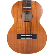 Load image into Gallery viewer, Kamaka HF3 2020 Koa Tenor Ukulele (#201417)