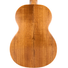 Load image into Gallery viewer, Kamaka HF3 2020 Koa Tenor Ukulele (#201420)