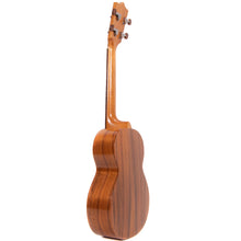 Load image into Gallery viewer, Kamaka HF3 2020 Koa Tenor Ukulele (#201428)