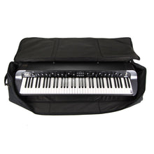 Load image into Gallery viewer, HI Bags KC-08R/6 Keyboard Bag 48.5 x 14.5 x 5.5