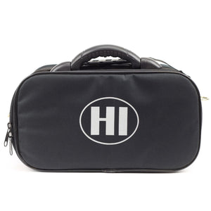 HI Bags SDP-03D/6 Single Bass Drum Pedal Bag