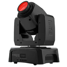 Load image into Gallery viewer, Chauvet Chauvet DJ INTIMSPOT110 10W LED Moving Head - Easy Music Center