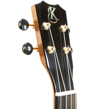Load image into Gallery viewer, Kanile'a ISL-T-PREM-G 2019 Premium Tenor Koa ISLANDS Ukulele (#1219-21995)