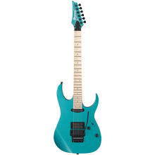 Load image into Gallery viewer, Ibanez RG565EG MIJ RG Guitar, HS, Edge Trem, Emerald Green