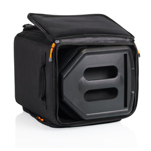 Gator EONONE-CMPCT-BP Backpack for the JBL EON ONE COMPACT PA