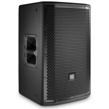 "Load image into Gallery viewer, JBL PRX812W 12"" 2-Way Powered Speaker"