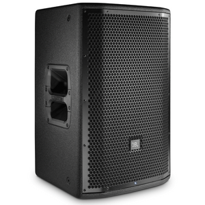 "JBL PRX812W 12"" 2-Way Powered Speaker"