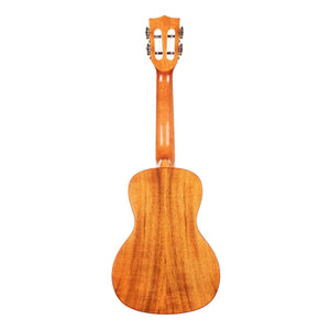 Kala Kala KA-ACP-CTG Concert Ukulele - Easy Music Center