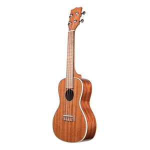 Kala Kala KA-CG Concert Ukulele - Easy Music Center