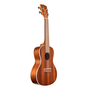Kala Kala KA-C Concert Ukulele - Easy Music Center