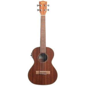 Kala KA-TGE Tenor Ukulele with Pickup