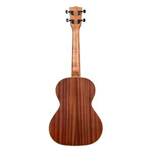 Kala Kala KA-T Tenor Ukulele - Easy Music Center