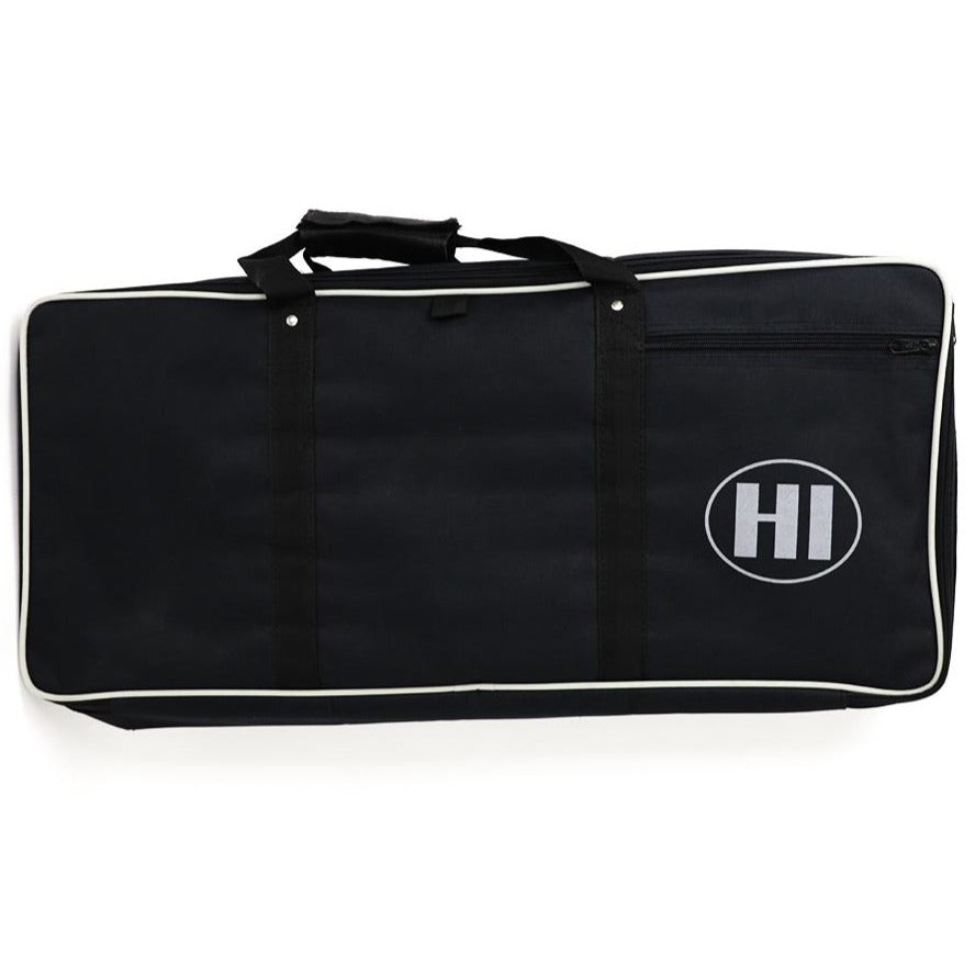 HI Bags KC-17E/6 Keyboard Bag 28.75 x 12.25 x 4.5