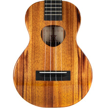 Load image into Gallery viewer, KoAloha KCM-00 2020 Concert Koa Ukulele (#092020A)