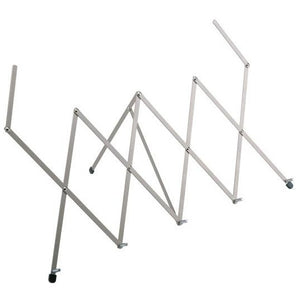 K&M KM124 Wire Table Music Stand