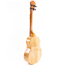 Load image into Gallery viewer, Koaloha KTM-00MG Tenor Mango Ukulele (#102020A)