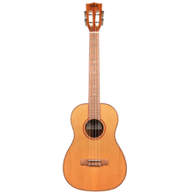 Load image into Gallery viewer, Kala Kala KA-ABP-CTG Baritone Ukulele - Easy Music Center