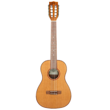 Load image into Gallery viewer, Kala KA-ABP8-CTG 8-String Baritone Ukulele