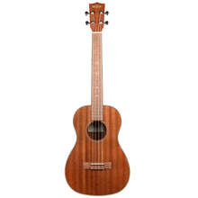 Load image into Gallery viewer, Kala Kala KA-BG Baritone Ukulele - Easy Music Center