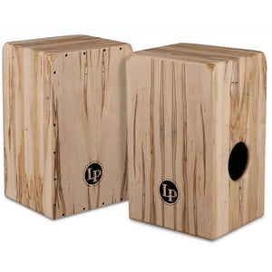 LP LP1421 Americana Ambrosia Maple USA Cajon