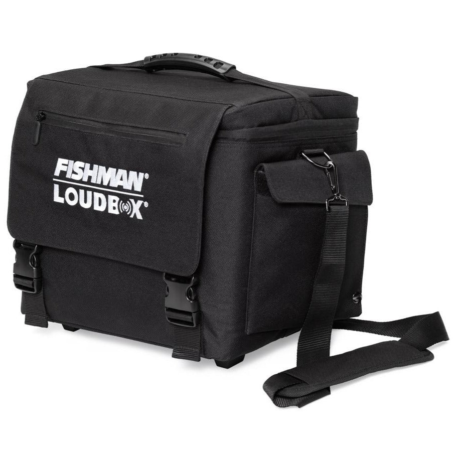 Fishman ACC-LBX-CC5 Loudbox Mini/Charge Deluxe Carry Bag Cover