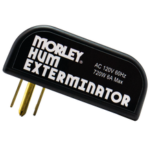 Load image into Gallery viewer, Ebtech HUMX Hum Exterminator
