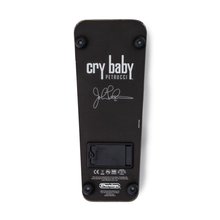 Load image into Gallery viewer, MXR JP95 John Petrucci Cry Baby