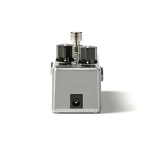 Load image into Gallery viewer, MXR M293 Booster Mini (Echoplex + Micro Amp)