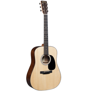 Martin D-12E Dreadnought Acoustic-Electric Guitar