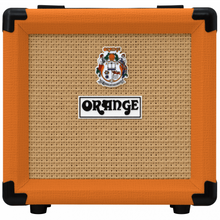 Load image into Gallery viewer, Orange Amps PPC108 1x8 Guitar Cab 8ohm for Micro Terror