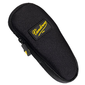 Vandoren P200 Neoprene Mouthpiece Pouch - Medium