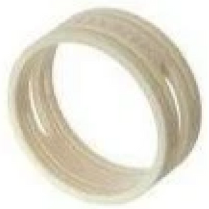 Pro Co XXR-WH White Ring for XX Series