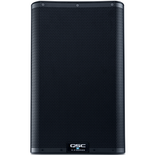 "Load image into Gallery viewer, QSC K10.2 2000W 10"" Powered Speaker"