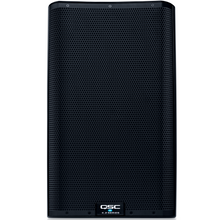 "Load image into Gallery viewer, QSC K12.2 2000W 12"" Powered Speaker"
