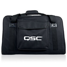 Load image into Gallery viewer, Qsc CP8-TOTE Padded Tote Bag for CP8