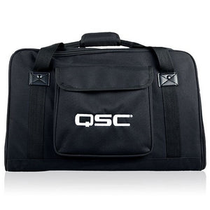 Qsc CP8-TOTE Padded Tote Bag for CP8