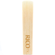 Load image into Gallery viewer, Rico RBA-20-SINGLE Single 2.0 Reed for Eb Soprano Clarinet