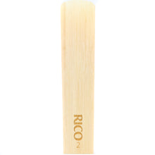 Load image into Gallery viewer, Rico RFA-20-SINGLE Single 2.0 Alto/Contra Bass Clarinet Reeds