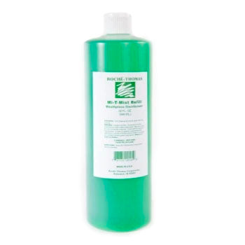 Roche Thomas RT125 Mi-T-Mist 32oz Refill for Cleaning Mist