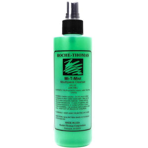 Roche Thomas RT55 MI-T Mist 8oz. Mouthpiece Spray
