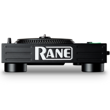 Load image into Gallery viewer, Rane ONE Professional Motorized DJ Controller