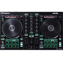 Load image into Gallery viewer, Roland DJ-202 DJ Controller