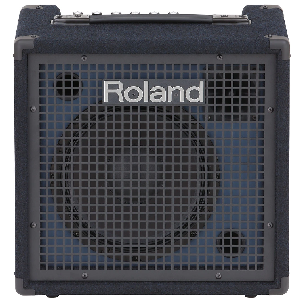 Roland KC-80 Keyboard Amplifier - 50 watt