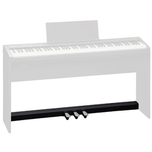 Load image into Gallery viewer, Roland FP-30X-BK 88-key Digital Piano Complete Home Bundle, Black