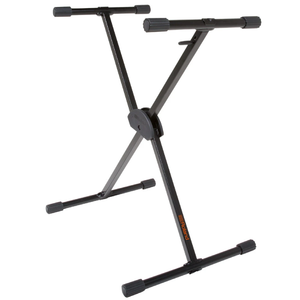Roland KS-10X Single Brace Keyboard X-Stand