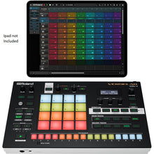 Load image into Gallery viewer, Roland MV-1 Verselab Production Studio
